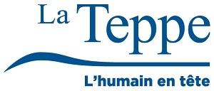 Centre Médical de la Teppe recrute 1 Neurologue