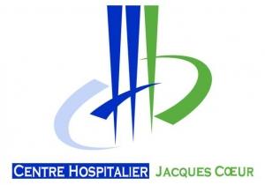 CH de Bourges recrute 1 Médecin Gériatre