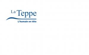 Association la Teppe recrute 1 Médecin Neurologue