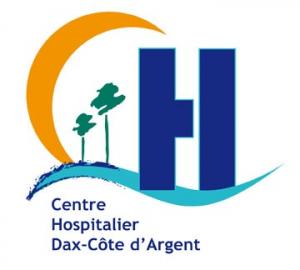 CH de Dax recrute 1 cardiologue pour le service de réadaptation cardiaque