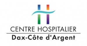 Le Centre Hospitalier de Dax recrute un Cardiologue
