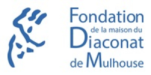 Fondation la Maison du Diaconat recrute 1 Médecin spécialisé en gériatrie